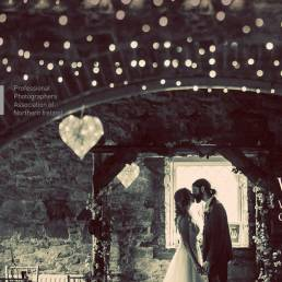 PPANI Wedding Album of the Year Winner - Ciaran O'Neill Photography