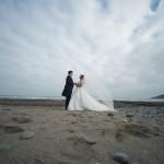 Lara & James' Wedding at the Slieve Donard Resort & Spa