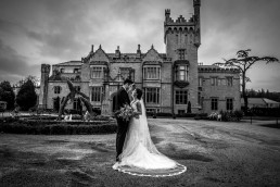 jennifer-kevins-wedding-at-solis-lough-eske-castle-by-ciaran-oneill-photography-01