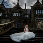 View our recent weddings