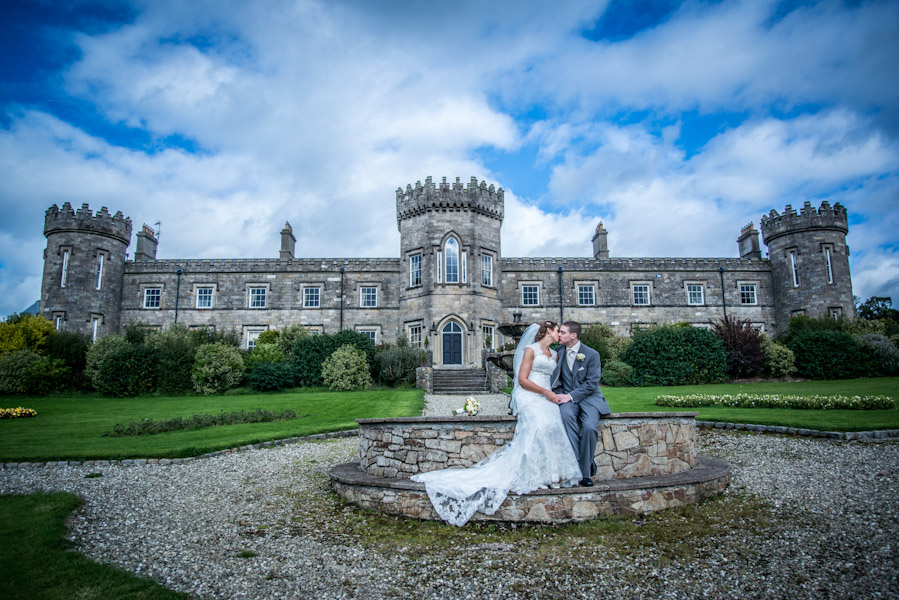 Wedding Gallery by Ciaran O'Neill Photography, Northern Ireland Wedding Photography