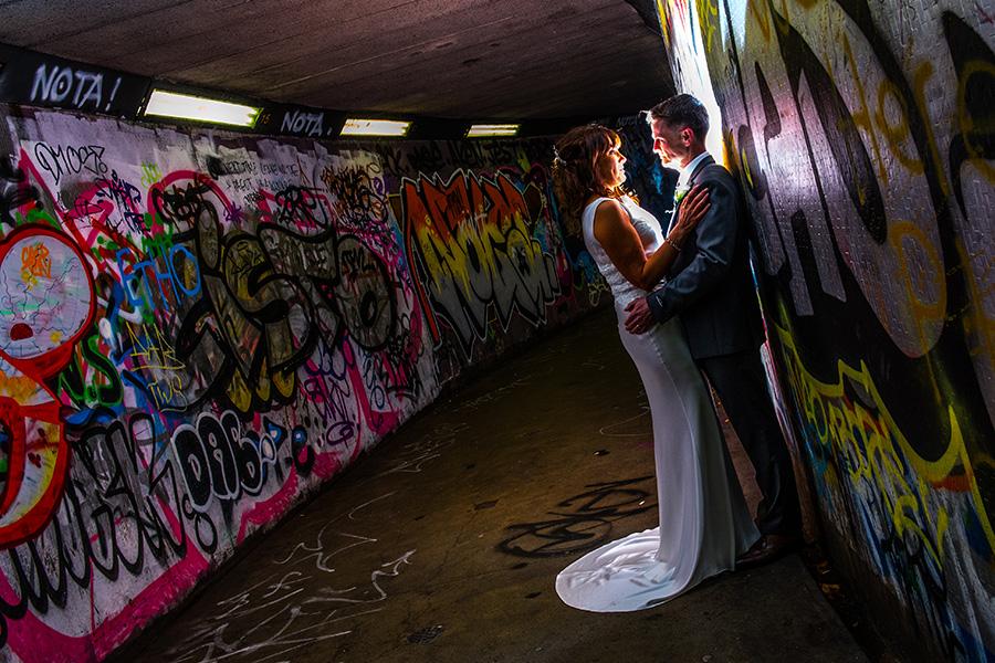 Bridal Advice, Northern Ireland Wedding Photography