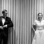 Orla & Lorcan's wedding at Ten Square