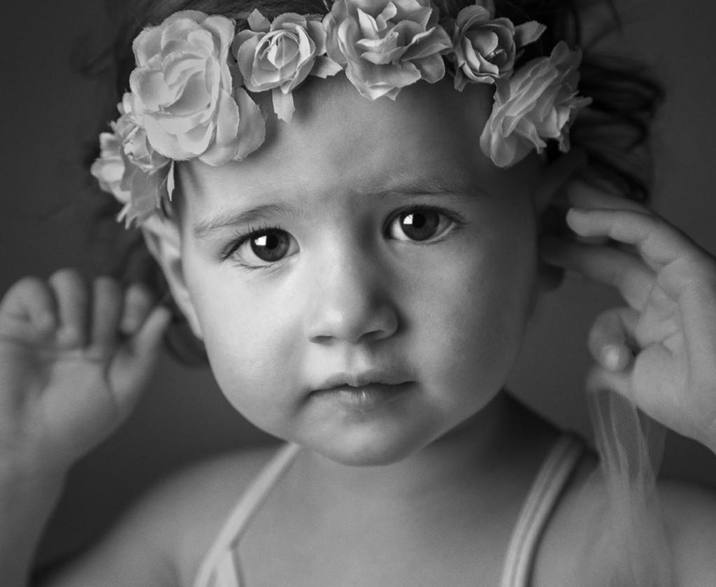 Portraits by Ciaran O'Neill Photography