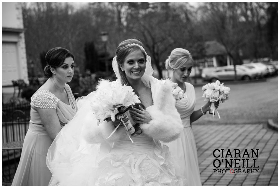 susanne-gareths-wedding-at-galgorm-resort-spa-05