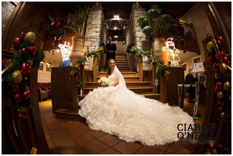 susanne-gareths-wedding-at-galgorm-resort-spa-10
