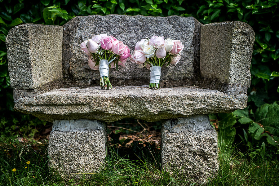 Testimonials, Northern Ireland Wedding Photography