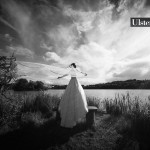 Ulster Tatler Bride of the Year 2016