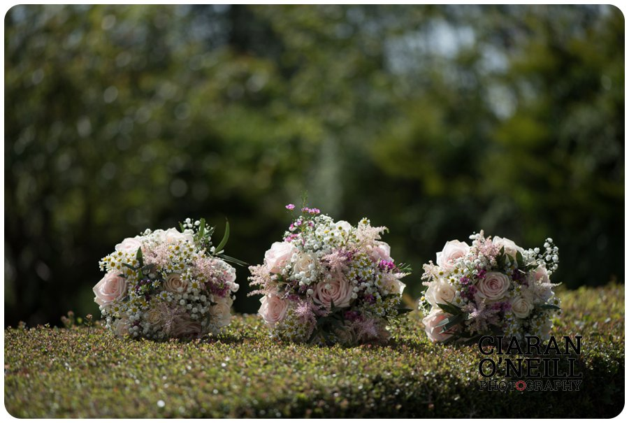 Edel & Paul's wedding at Four Seasons Monaghan by Ciaran O'Neill Photography 02