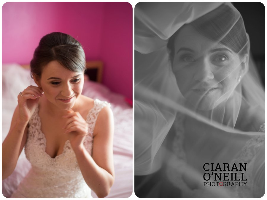 Edel & Paul's wedding at Four Seasons Monaghan by Ciaran O'Neill Photography 04