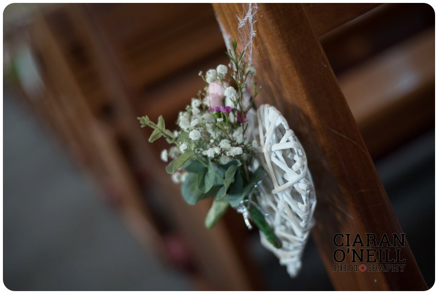 Edel & Paul's wedding at Four Seasons Monaghan by Ciaran O'Neill Photography 05