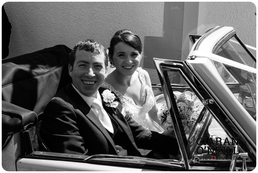 Edel & Paul's wedding at Four Seasons Monaghan by Ciaran O'Neill Photography 13