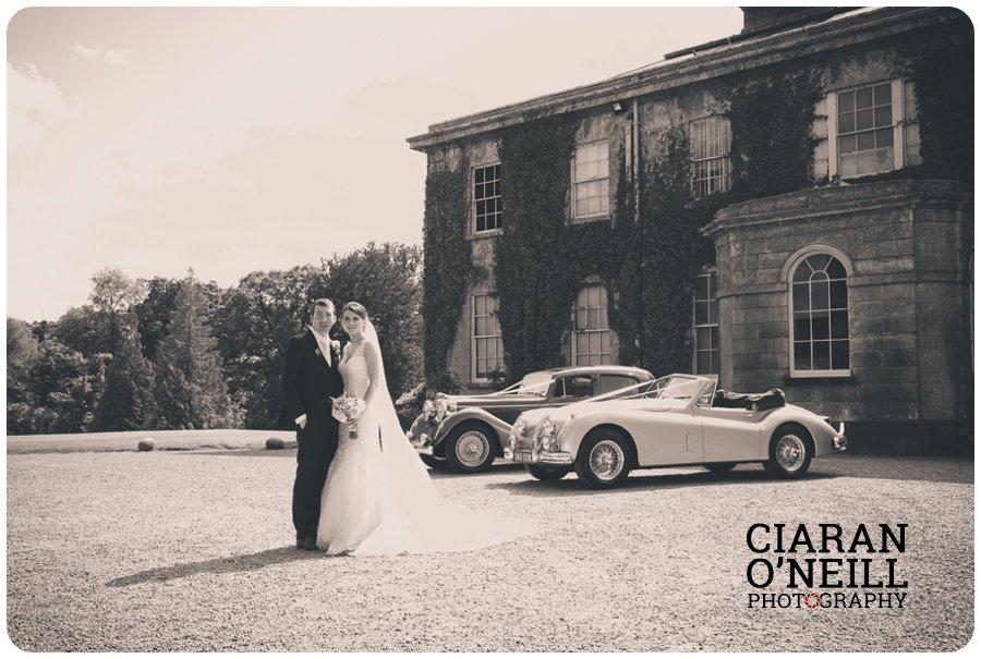 Edel & Paul's wedding at Four Seasons Monaghan by Ciaran O'Neill Photography 20