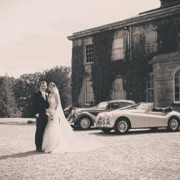 Edel & Paul's wedding at Four Seasons Monaghan by Ciaran O'Neill Photography