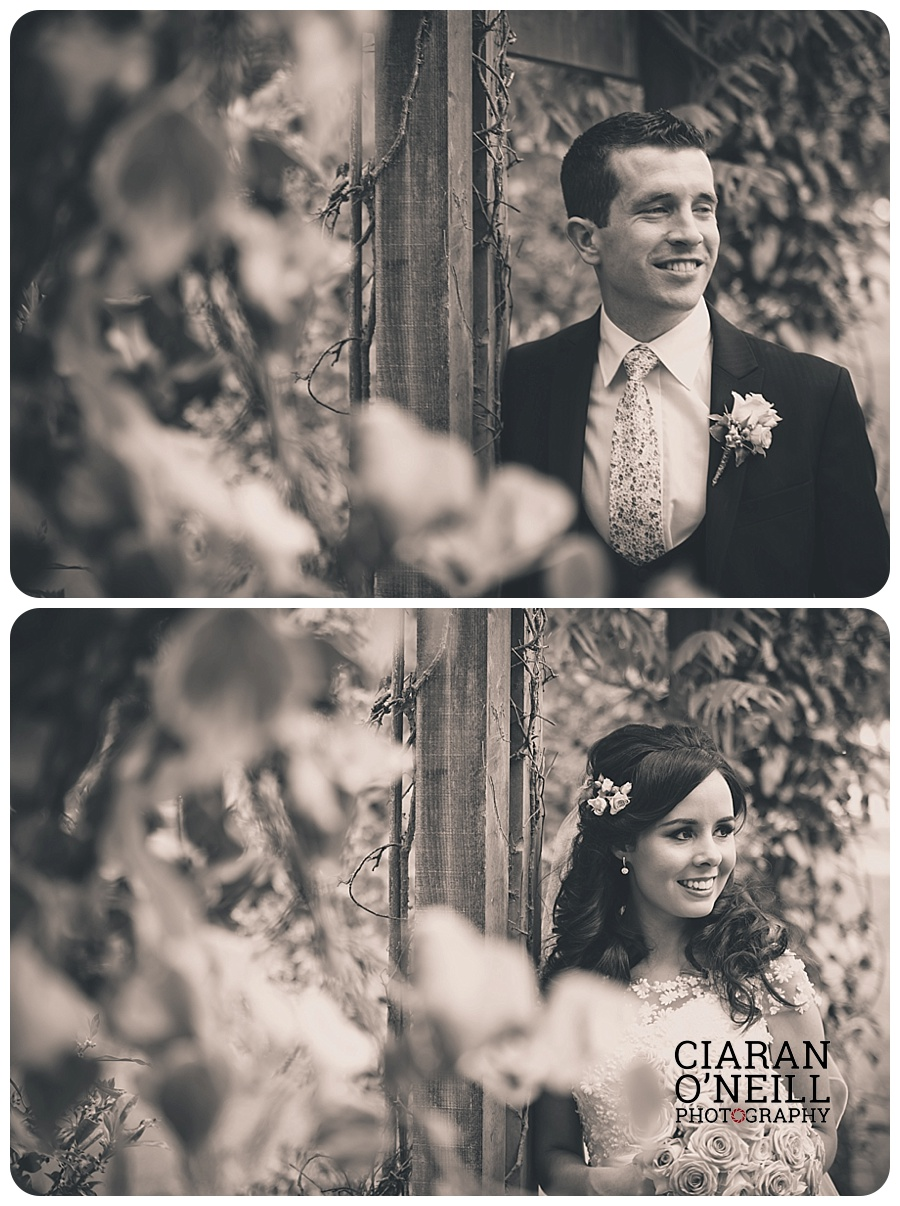 Laura & Liam's wedding at Galgorm Resort & Spa by Ciaran O'Neill Photography 25
