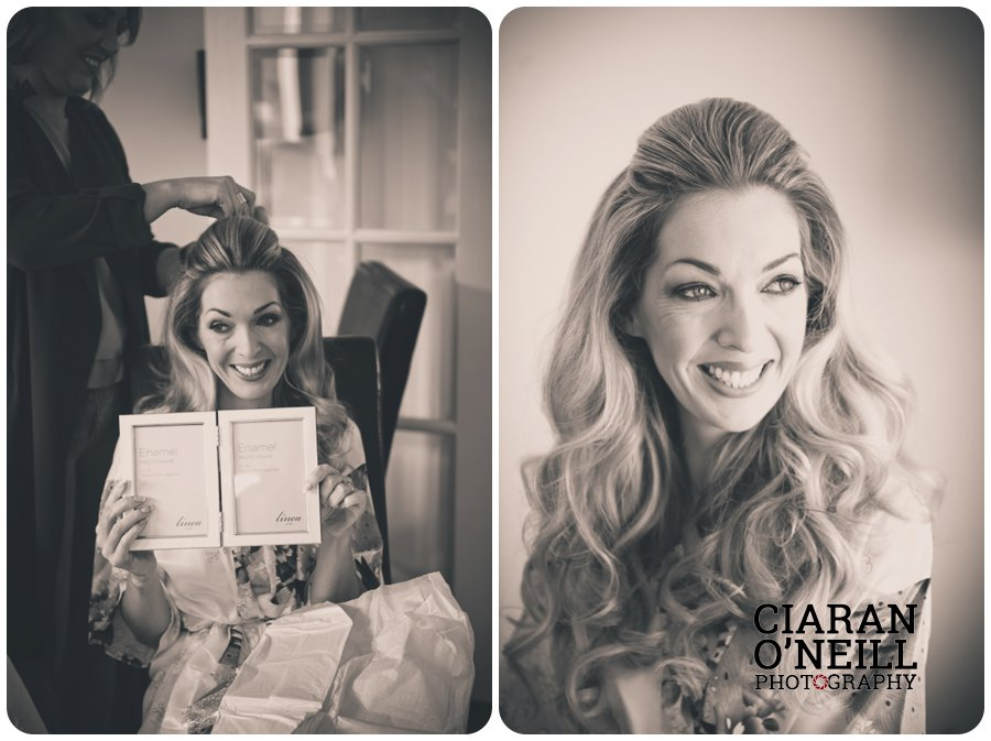 Linda & Jae's wedding at the Merchant Hotel by Ciaran O'Neill Photography 04