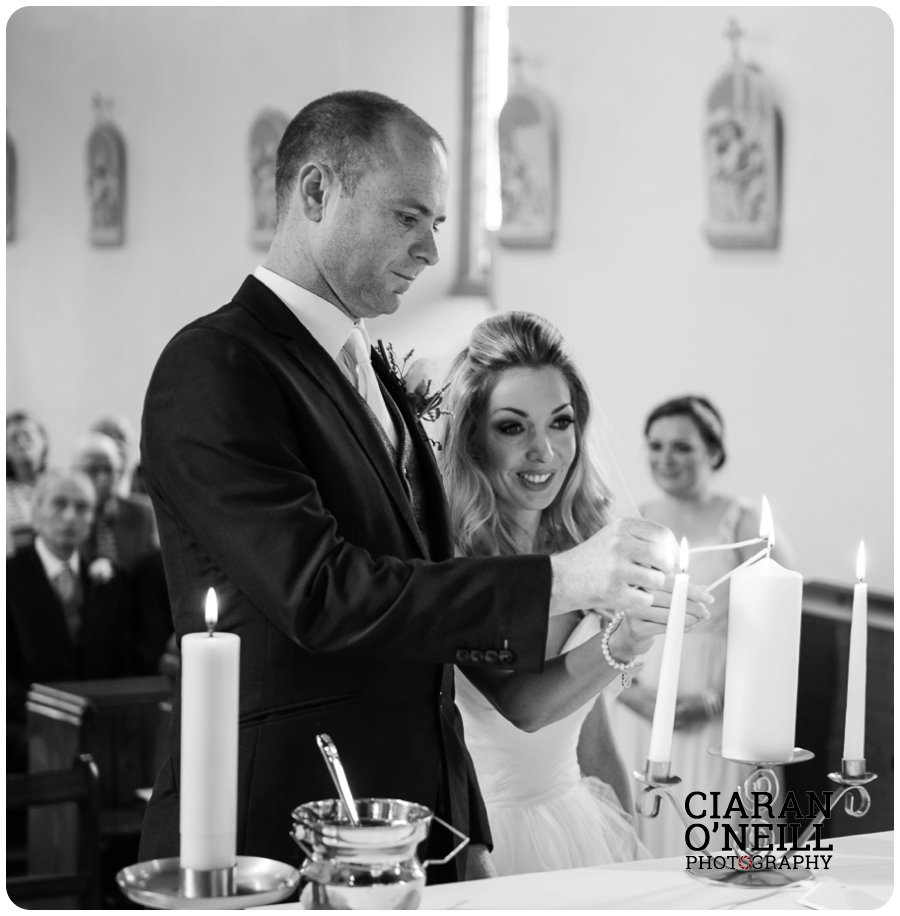 Linda & Jae's wedding at the Merchant Hotel by Ciaran O'Neill Photography 08
