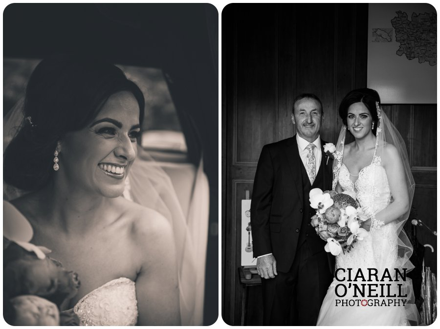 Louise & John's wedding at Lough Erne Resort by Ciaran O'Neill Photography 04