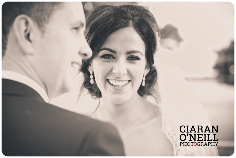 Louise & John's wedding at Lough Erne Resort by Ciaran O'Neill Photography 20