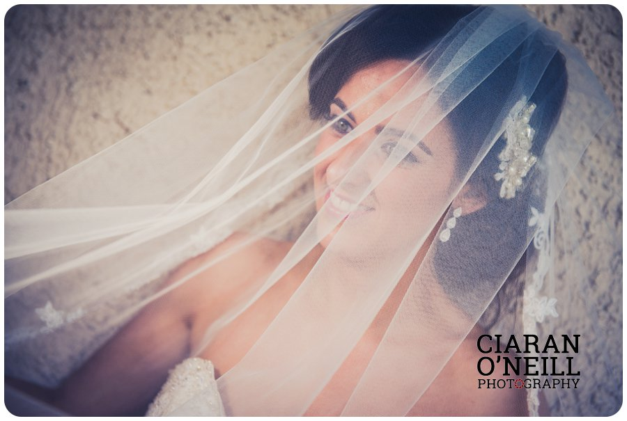 Louise & John's wedding at Lough Erne Resort by Ciaran O'Neill Photography 24