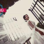 Voted Ireland's Best Wedding Photographer 2016 by Wedding Journal Readers