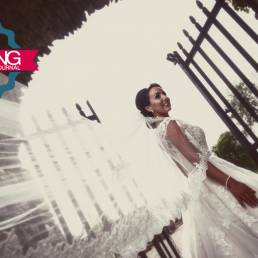 Voted Ireland's Best Wedding Photographer 2016 by Wedding Journal Readers