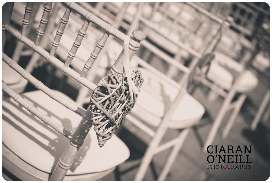 Amy & Tyler's wedding at Lusty Beg Island by Ciaran O'Neill Photography 04
