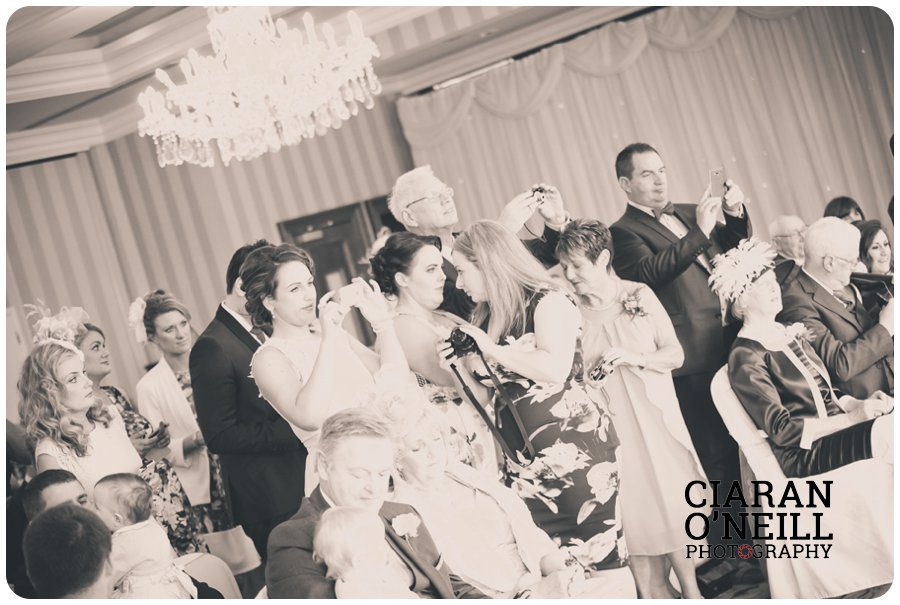 Paul & Philip's wedding at Lough Erne Resort by Ciaran O'Neill Photography 09