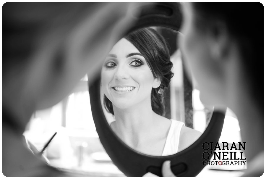 Roisin & Brian's wedding at Slieve Russell Hotel by Ciaran O'Neill Photography 02