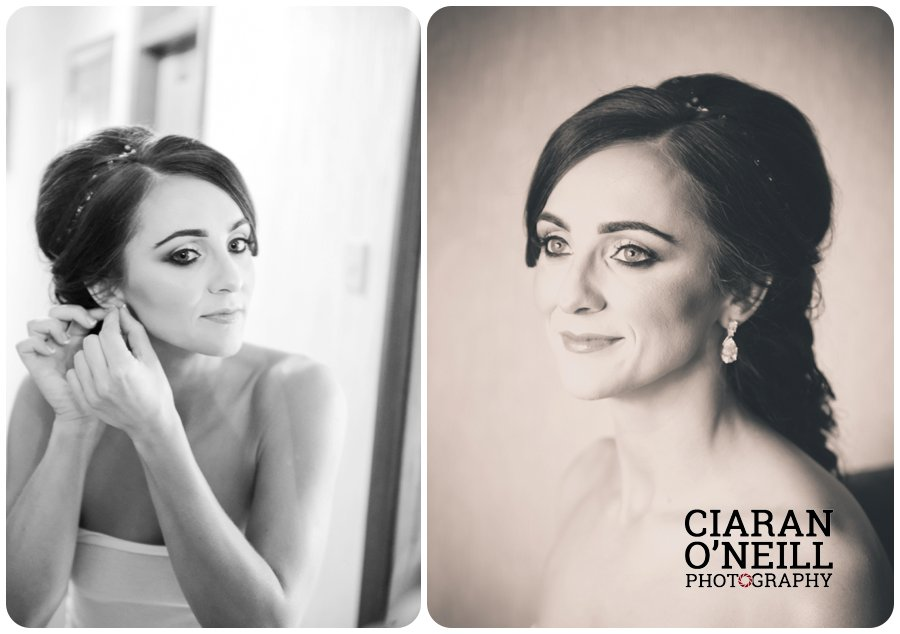 Roisin & Brian's wedding at Slieve Russell Hotel by Ciaran O'Neill Photography 03