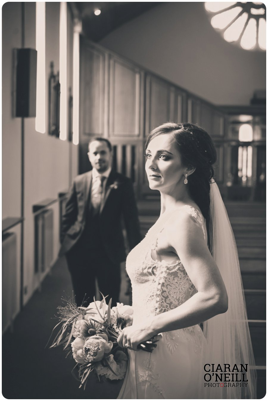 Roisin & Brian's wedding at Slieve Russell Hotel by Ciaran O'Neill Photography 12