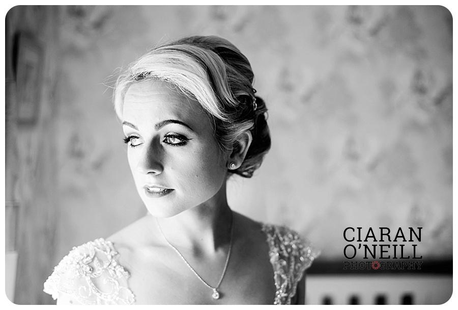 Helen & Glenn's wedding at the Manor House Hotel by Ciaran O'Neill Photography 37