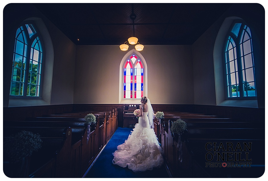 Helen & Glenn's wedding at the Manor House Hotel by Ciaran O'Neill Photography 46