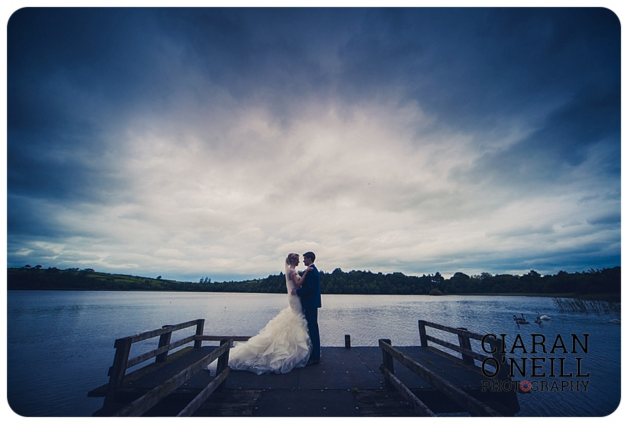 Helen & Glenn's wedding at the Manor House Hotel by Ciaran O'Neill Photography 47