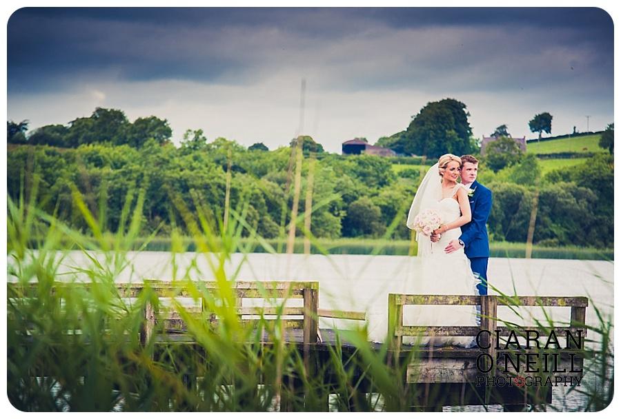 Helen & Glenn's wedding at the Manor House Hotel by Ciaran O'Neill Photography 48