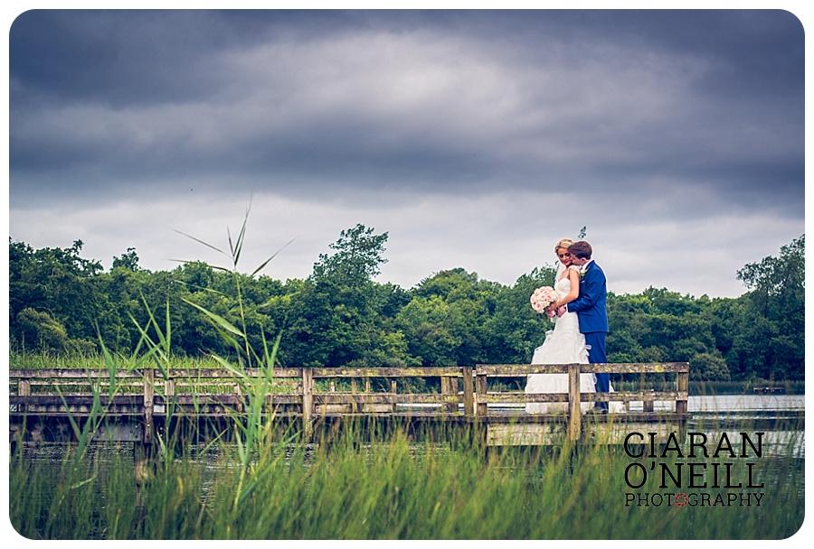 Helen & Glenn's wedding at the Manor House Hotel by Ciaran O'Neill Photography 49