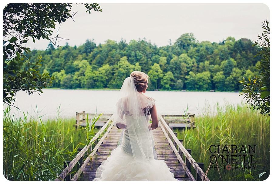 Helen & Glenn's wedding at the Manor House Hotel by Ciaran O'Neill Photography 50