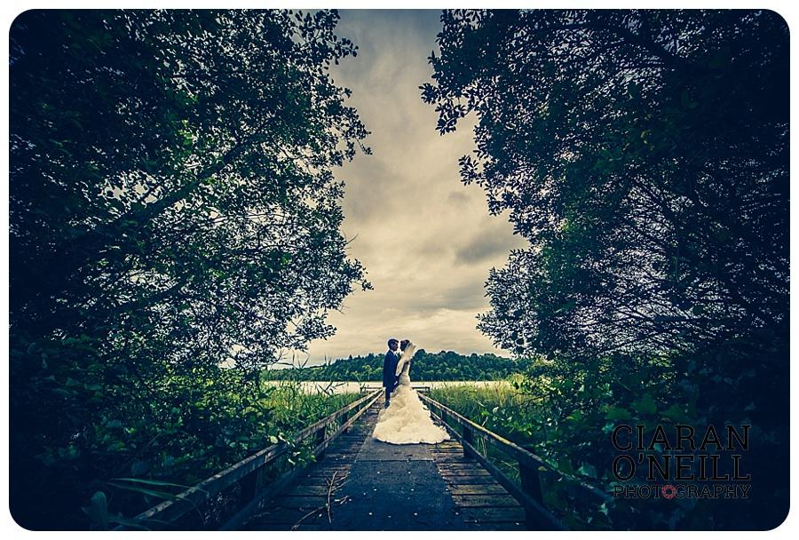 Helen & Glenn's wedding at the Manor House Hotel by Ciaran O'Neill Photography 51