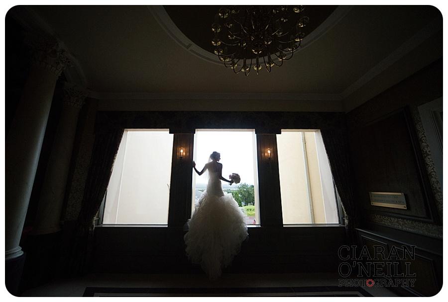 Helen & Glenn's wedding at the Manor House Hotel by Ciaran O'Neill Photography 57