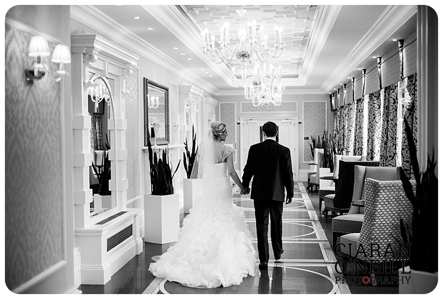 Helen & Glenn's wedding at the Manor House Hotel by Ciaran O'Neill Photography 59