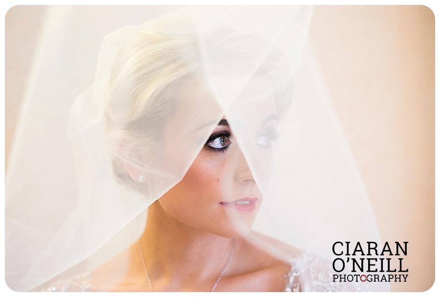 Helen & Glenn's wedding at the Manor House Hotel by Ciaran O'Neill Photography 60