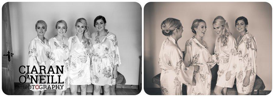 Hollie & Adrian's wedding at Slieve Donard Resort & Spa 36