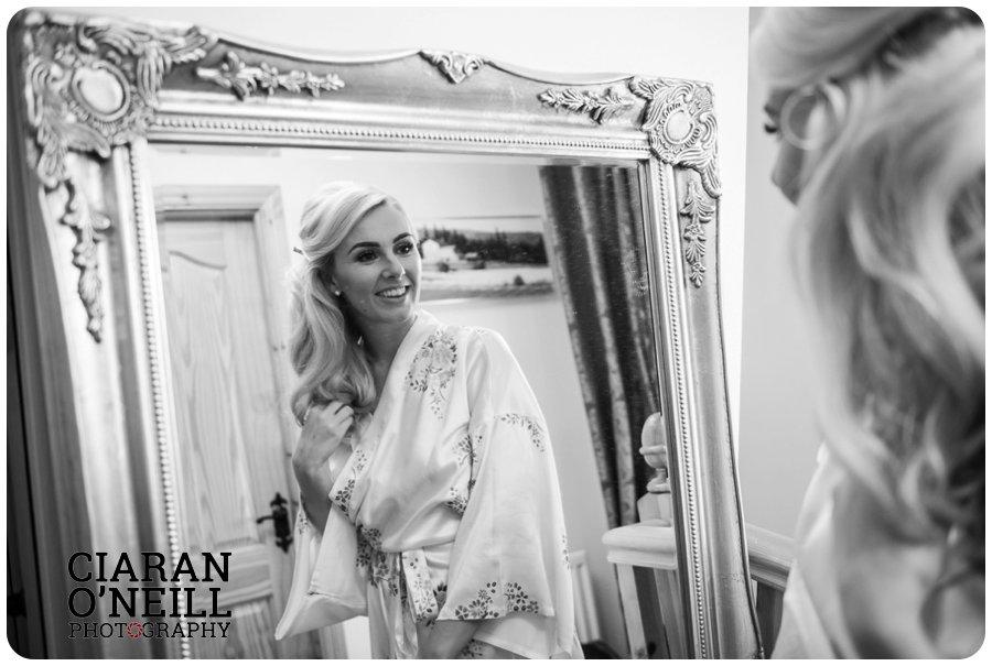 Hollie & Adrian's wedding at Slieve Donard Resort & Spa 37