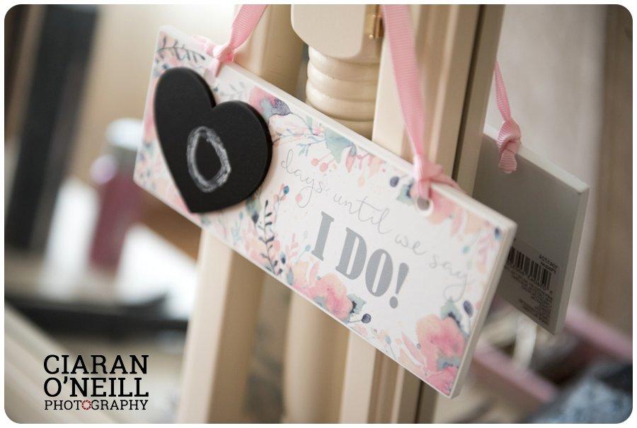 Hollie & Adrian's wedding at Slieve Donard Resort & Spa 38