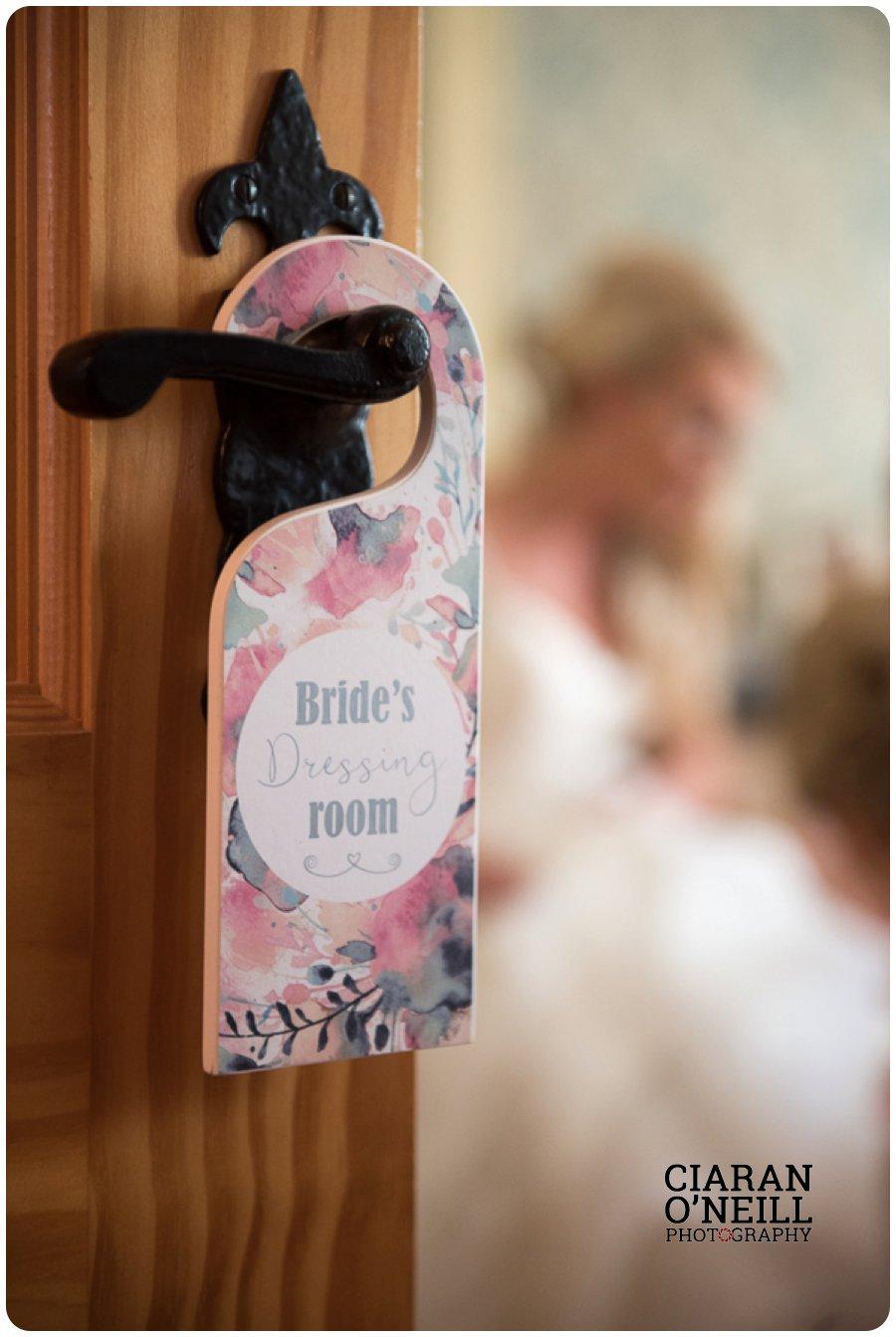 Hollie & Adrian's wedding at Slieve Donard Resort & Spa 39