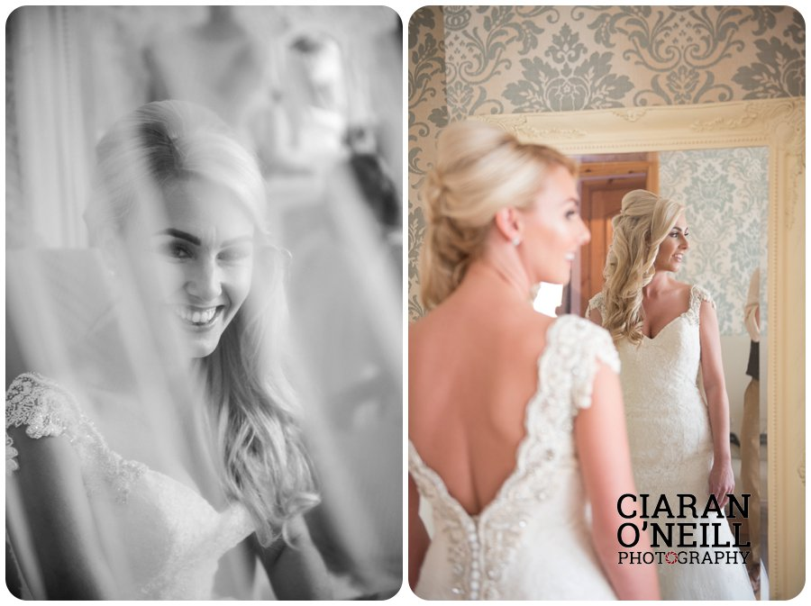 Hollie & Adrian's wedding at Slieve Donard Resort & Spa 40