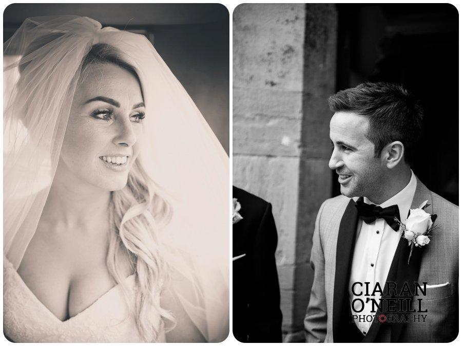 Hollie & Adrian's wedding at Slieve Donard Resort & Spa 42