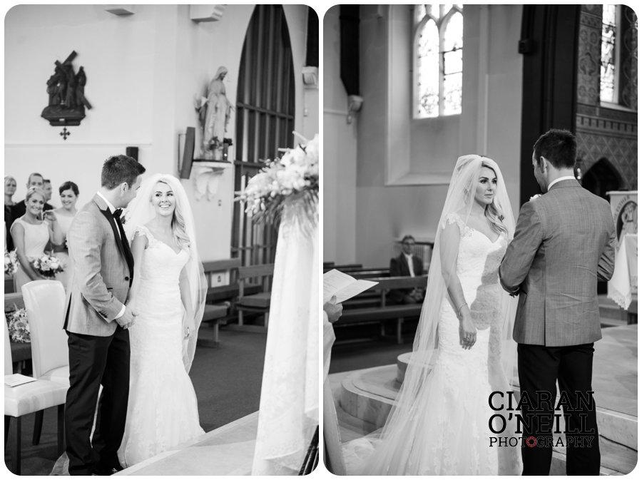 Hollie & Adrian's wedding at Slieve Donard Resort & Spa 43