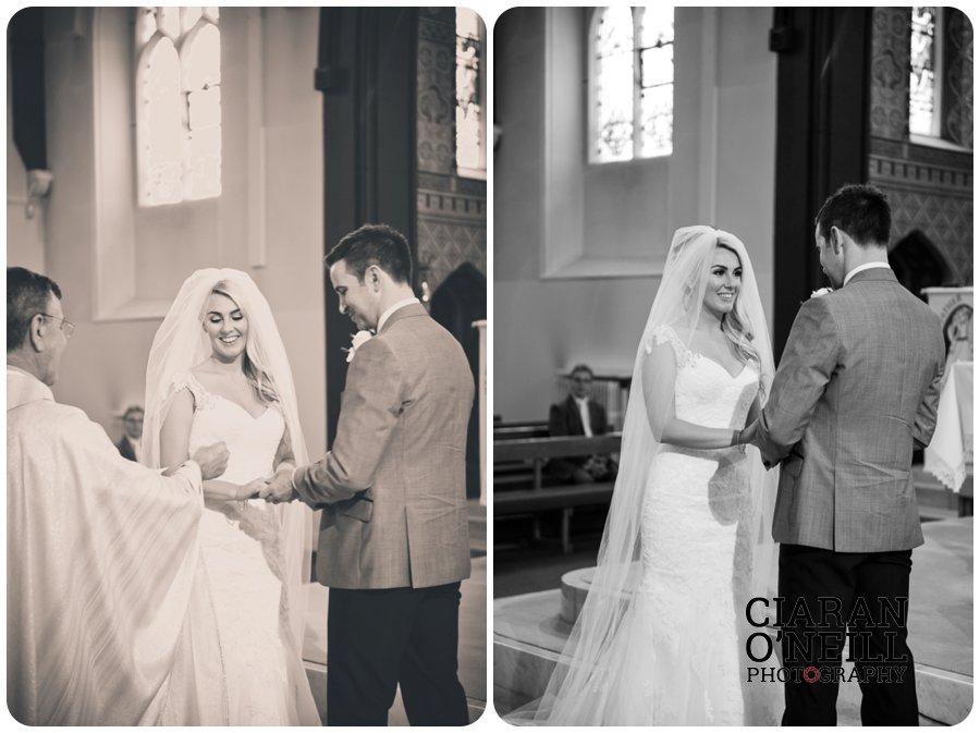 Hollie & Adrian's wedding at Slieve Donard Resort & Spa 44