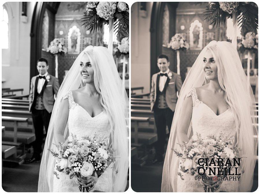 Hollie & Adrian's wedding at Slieve Donard Resort & Spa 46